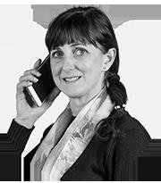 Radomíra Balcarová