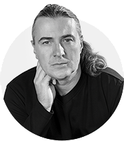Vladimír Balcar